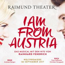 assets/Uploads/_resampled/SetWidth220-I-Am-From-Austria-Logo4.jpg